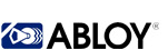 icon-abloy