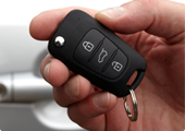 ryans-locksmiths-auto-services