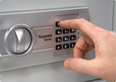 ryans-locksmiths-commercial-services
