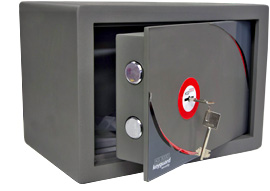 ryans locksmiths safes