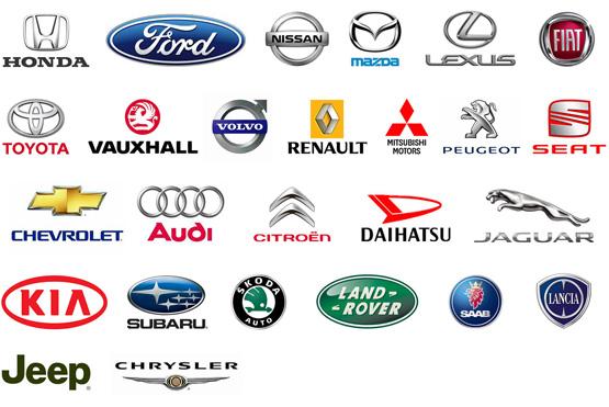 ryans_automotive_locksmith